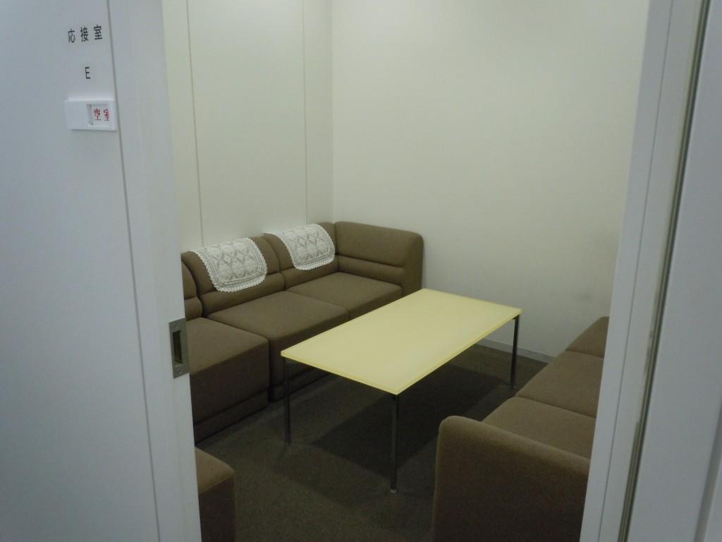 160502_E室
